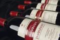 Vin d'Irouleguy rouge Domaine MOURGUY