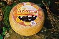 Azkorria, Fromage thermisé AOC Ossau Iraty