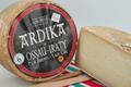 Ardika, Fromages de brebis Ossau Iraty Azkorria 6 mois d'affinage