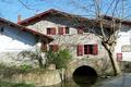 Moulin de Bassilour
