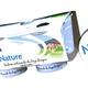 yaourt Ekia nature