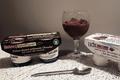 Eskia, crème dessert au chocolat