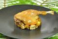 Agerria, Boîte de 5 Cuisses de Canard