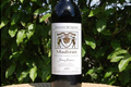 domaine Betberder, madiran Tradition rouge