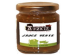 ferme Auzkia,  Sauce verte mexicaine