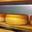 Ferme Ossiniri : fromages des Pyrénées