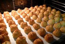 La Fabrique de Macarons