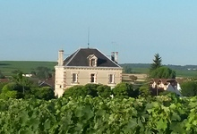 Domaine Castel-Sablons