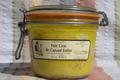 Barraquet, foie gras de canard entier