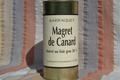 Barraquet, magret de canard fourré au foie gras