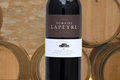 domaine Lapeyre, LAPEYRE ROUGE A.O.C BEARN