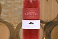 domaine Lapeyre, Lapeyre rosé AOC Béarn