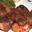Délices gourmands aux poivrons et piment basque