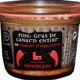 Foie gras entier au piment d'Espelette
