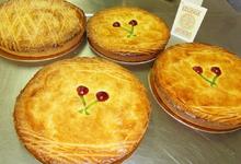 Pâtisserie Ithurralde