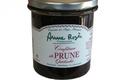 Confiture de prune quetsche