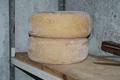 """Le fromage fermier """"Courtié"""""""
