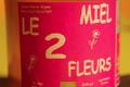 Ferme Harizkazuia, Le 2 Fleurs