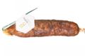 ferme Agerria, Chorizo de porc basque Kintoa