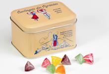 Bonbons Verdier S.A.R.L