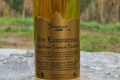 cru Lamouroux, Jurançon Doux