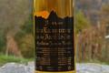 cru Lamouroux, Cuvée Amélie-Jean