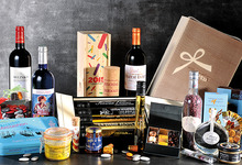 Made in 33 - les cadeaux d'affaires gourmands de Gironde