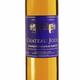 Château Jolys – Jurançon Vendanges Tardives