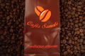 Cafés Samaté