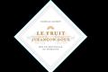 domaine du Cinquau, Jurançon Doux Le Fruit