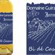 Domaine Guirardel Jurançon Bi dé Casau