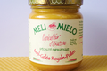l'apiculteur d'Itxassou,   Meli-Mielo