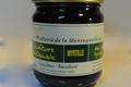 Confi'miel à la myrtille