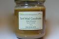 Tarti'miel cacahuète