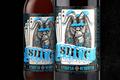 hiberna Schuc, winter ale