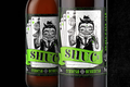 schuc ago, IPA (india pale ale)