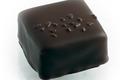 chocolaterie de la Couronne, Navarre