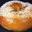 Pâtissier Thibaud