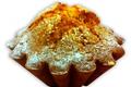 Le pastis pyrénéen