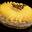 la tentation ananas