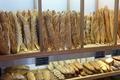 Boulangerie pâtisserie Roques