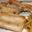 Coustous Confit, ferme Puyade