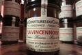 """La """"Vincennoise"""", la confiture """"Pain d'épices"""" !."""