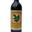 Le vin de noix, le Loudunoix