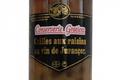 conserverie Gratien, Cailles aux raisins au vin de Jurançon