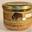 Terrine de Bison du Poitou au Foie de Canard