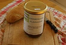Carbonade Flamande