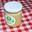 Le Pré Joly, Confiture de lait