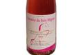 domaine du bois mignon, cabernet de Saumur
