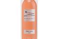 Brochet, Pinot Noir Rosé